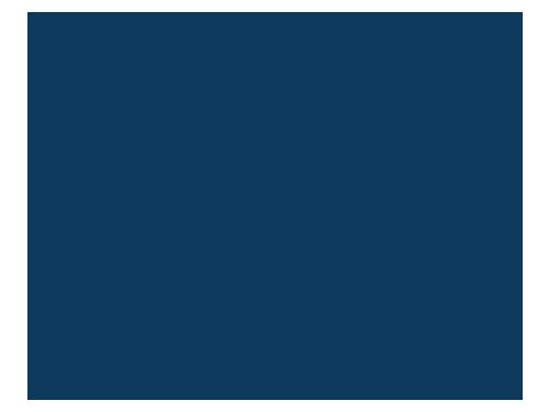 hivernage camping-car et caravanes Tours